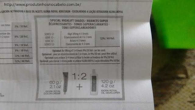 nova-igora-highlifts-120-resenha