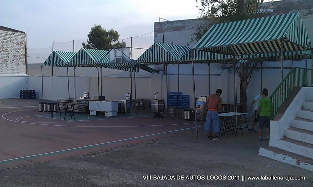 VIII BAJADA DE AUTOS LOCOS 2011 - AL2011_101.jpg