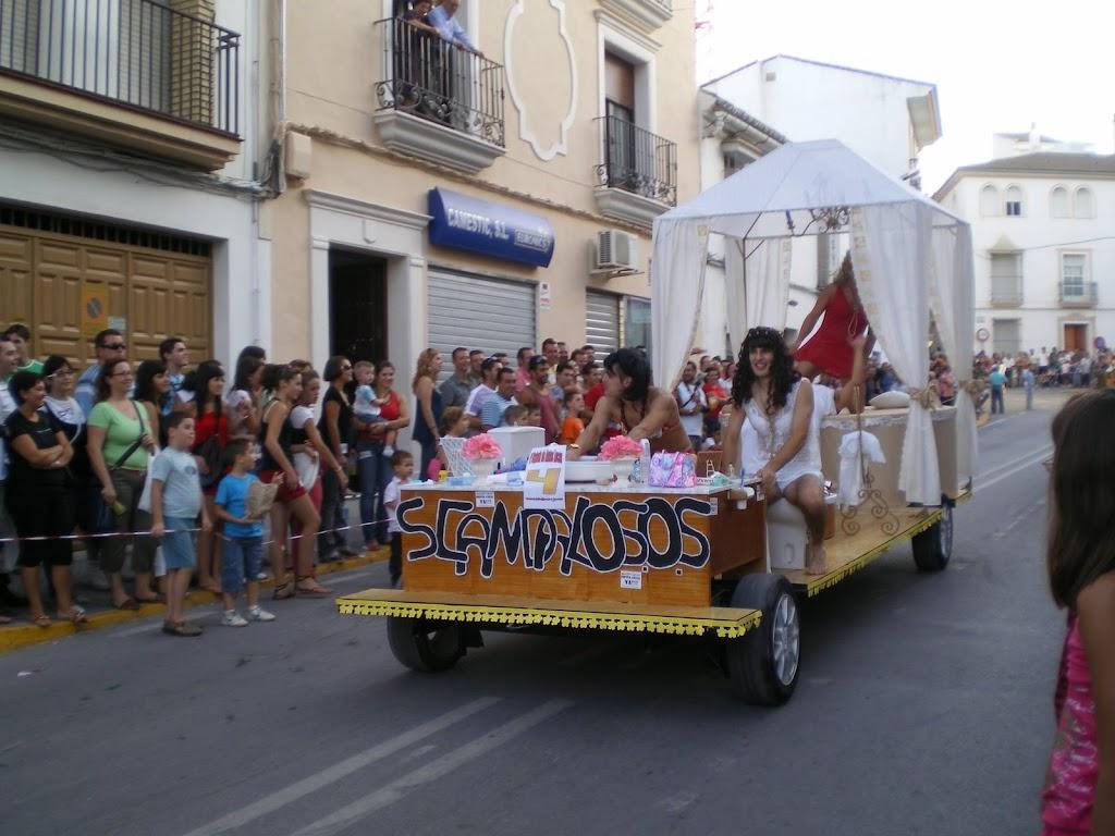 V Bajada de Autos Locos 2008 - IMGP0474.JPG