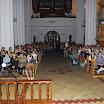 X Dzień Papieski 2010 043.jpg