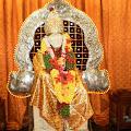Sri Sannidhi