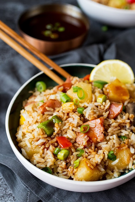 Hawaiian-Fried-Rice-with-Easy-SS-Sauce-Tall-4