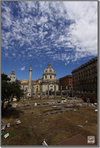 ROMA_FORI_06
