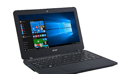 Driver UPDATE: Acer TravelMate B116-MP Atheros WLAN