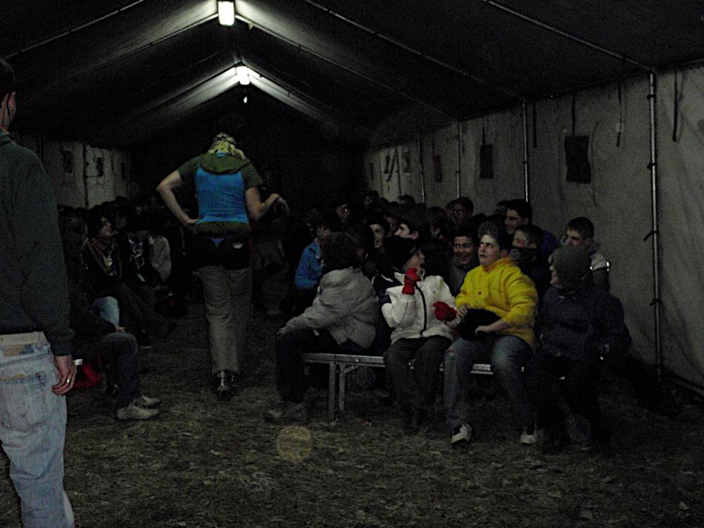 Campaments Generals 2010 - P4030357.JPG