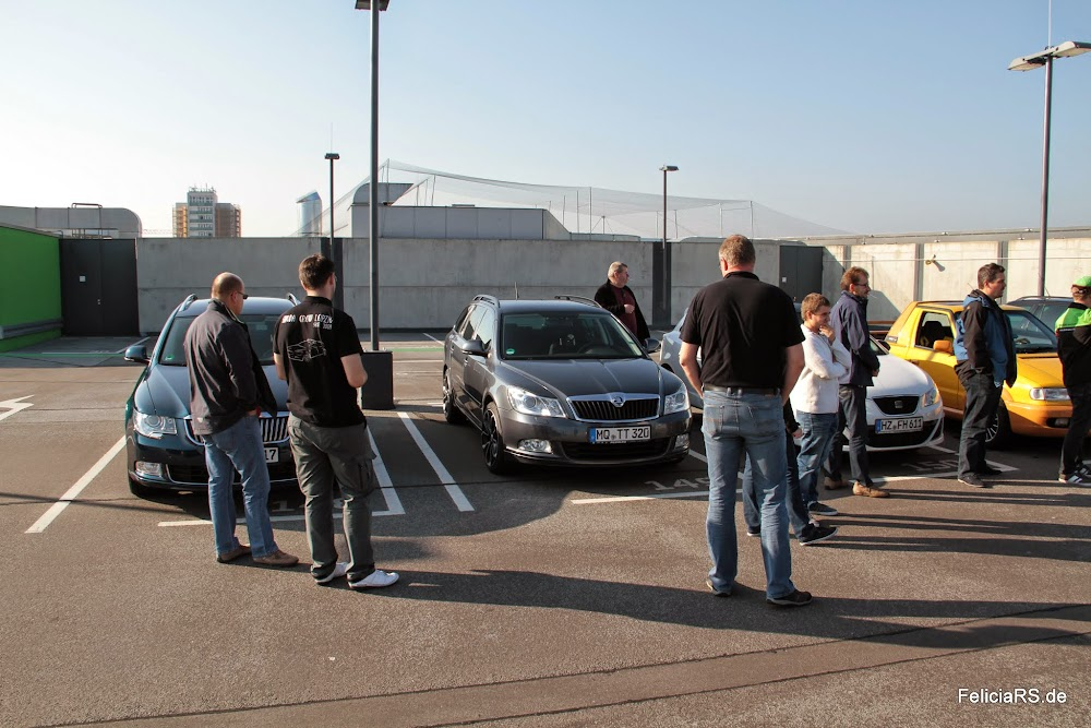 7. Dresdentreffen Skoda Community - IMG_2594.JPG