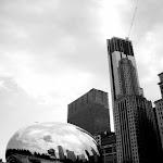 Chicago (65 of 83).jpg