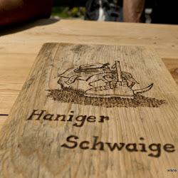 Haniger Schwaige Tour 23.06.17-2186.jpg