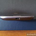Galaxy S3 Pebble Blue - 11.jpg