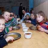 2013.03.22 Charity project in Rovno (199).jpg