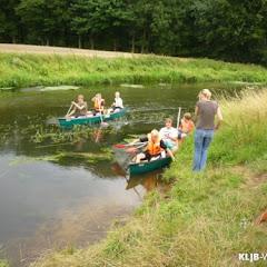 Ferienspaß 2010 - Kanufahrt - P1030879-kl.JPG