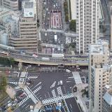 2014 Japan - Dag 3 - mike-P1050545-0081.JPG
