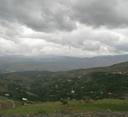 Nemrut Dağı Yolu (Malatya tarafından) Kubbe geçidi.jpg