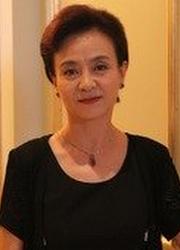 Guo Hui  Actor