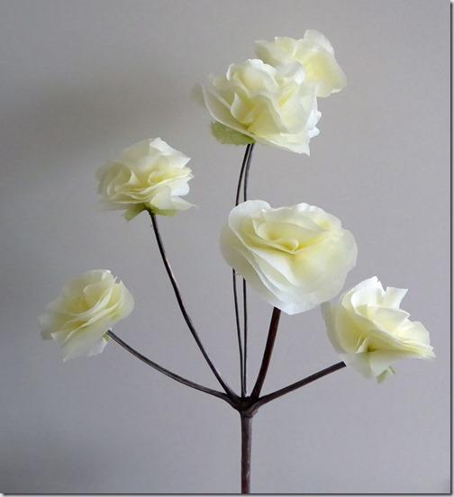 papieren-bloemen-2