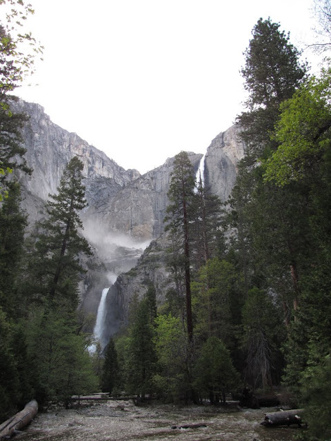 2010 - SX10_0530_Yosemite_Falls.JPG