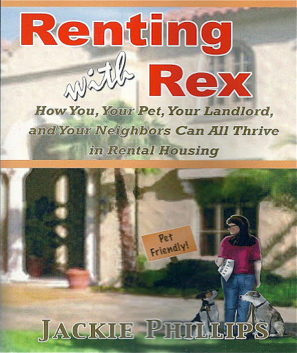 Renting with Rex