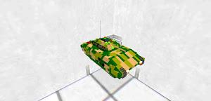 M-20 Спарратус