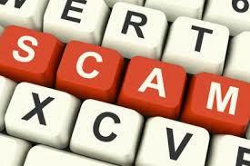 PTC Profibux Sudah Terbukti SCAM