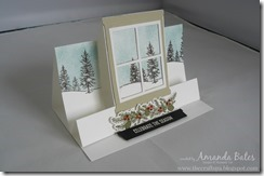 Festive Scenes Hearth & Home Card by Amanda Bates at The Craft Spa  (34)