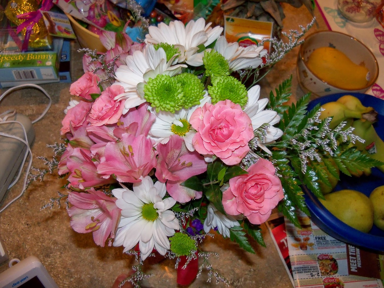 Mothers Day 2014 - 116_1784.JPG