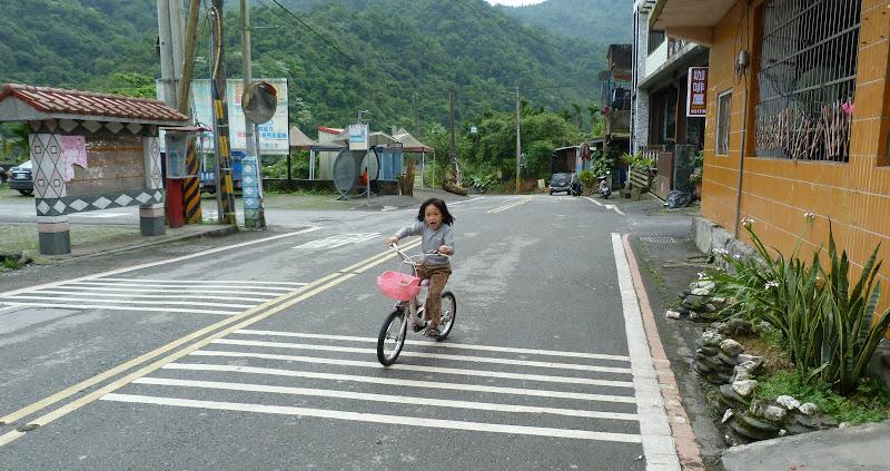 TAIWAN A cote de Luoding, Yilan county - P1130458.JPG