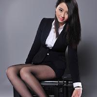 LiGui 2014.03.13 网络丽人 Model 然然 [38P] 000_7618.jpg
