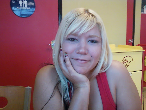 Tamara Melendez Photo 20