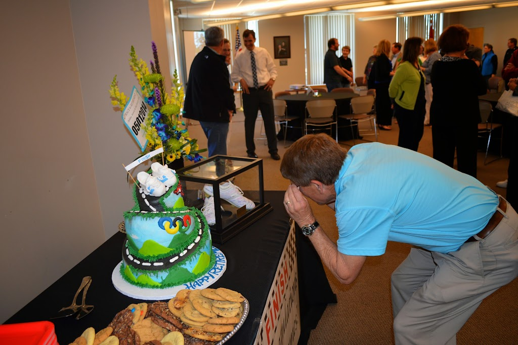 Bobby James Farewell - DSC_4766.JPG