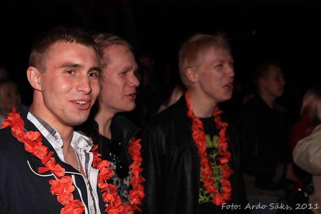 27.04.11 Katusekontsert The Smilers + aftekas CT-s - IMG_5752_filtered.jpg