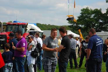Zondag 22-07-2012 (Tractorpulling) (195).JPG