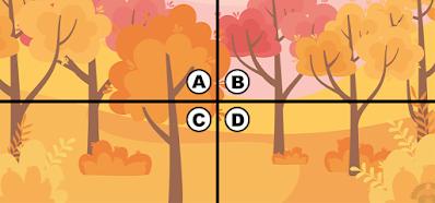 Spot The Turkey Quiz Answers Latest