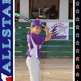 baseball cards - IMG_1511.JPG
