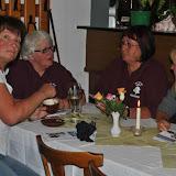 20120713 Clubabend Tierarztvortrag - DSC_0220.JPG