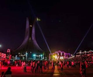 Soirées ramadhanesques: kheimate, cinéma, concerts, cirque… Des folies en famille