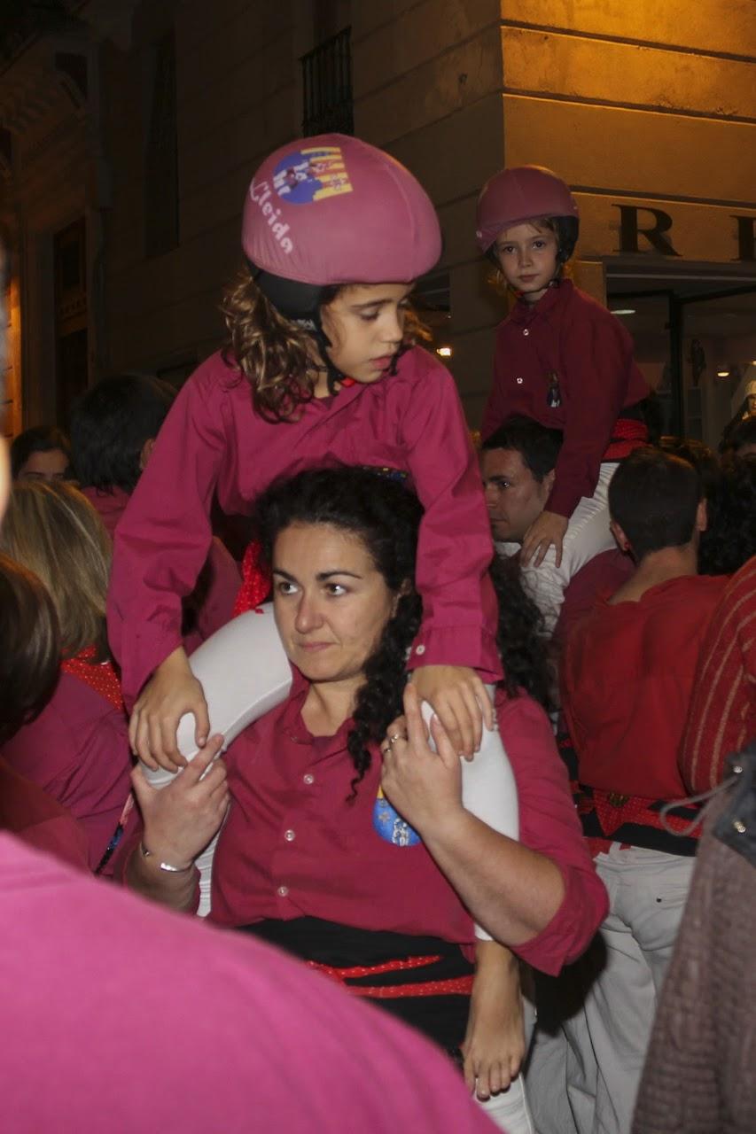 Diada del Roser (Vilafranca del Penedès) 31-10-2015 - 2015_10_31-Diada del Roser_Vilafranca del Pened%C3%A8s-71.jpg