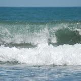 Scenery - Costa Rica - Caribbean%2Bwave.jpg