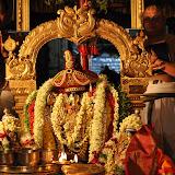 Brahmotsavam DAY8 July 2nd 2010 KALYANA UTSAVAM
