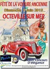 20150607 Octeville-sur-Mer