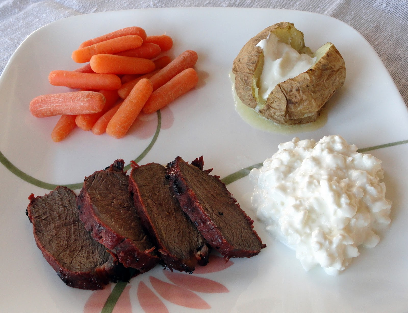 how to cook deer tenderloin on the grill