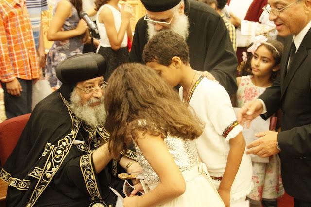 H.H Pope Tawadros II Visit (4th Album) - _MG_1404.JPG