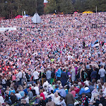 2013.08.19 Tartu Öölaulupidu Järjepidevus - AS20130819TAR8LP_S038.jpg