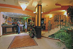 Фото 8 Sifalar Apart Hotel