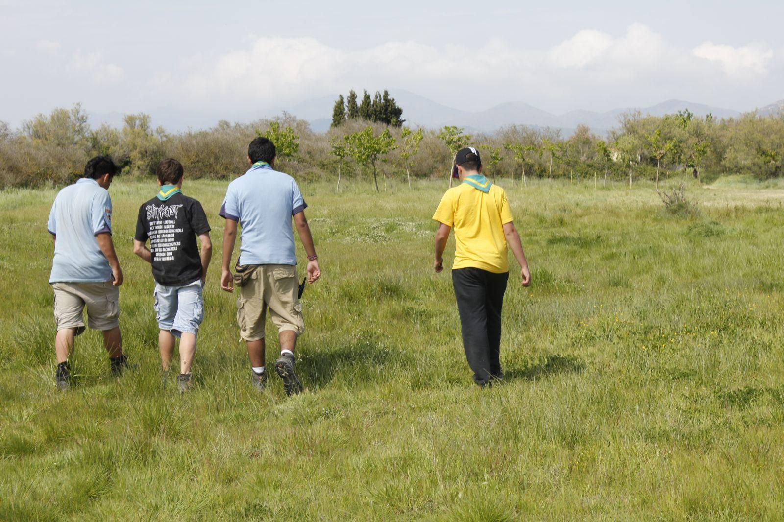Campaments de Primavera de tot lAgrupament 2011 - _MG_3296.JPG