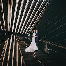 Wedding photographer Schus Cherepanov (AlexArt777). Photo of 26.05.2016