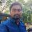 Shekhar N's profile photo