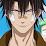 Oga Tatsumi's profile photo