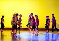 Han Balk Agios Theater Middag 2012-20120630-166.jpg