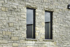 Hope Bay Wall Stone, Sills and Headers