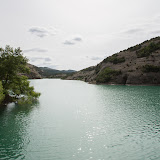 Lac de Vadiello-011.jpg